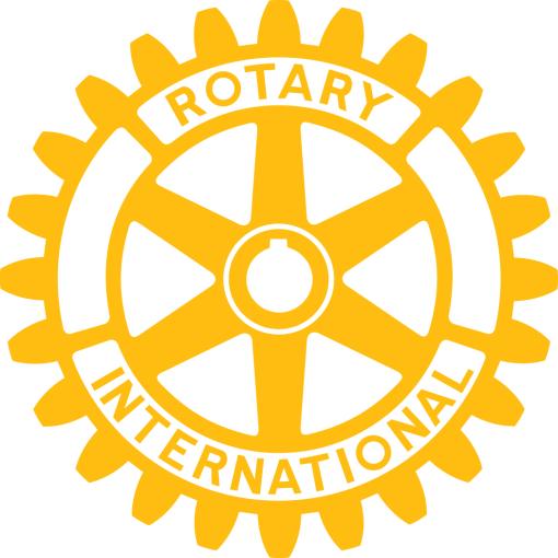 Intégrer la charte graphique du Rotary International dans un site all-in-web, Sceau format jpg