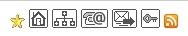 S'identifier à un site all-in-web : login et mot de passse ; pseudo, fig. 2