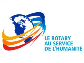 Intégrer la charte graphique du Rotary International dans un site all-in-web, Thème 2016-2017