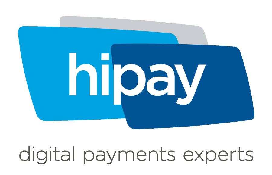 Plateforme de paiement en ligne hipay