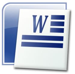 Copier / Coller un texte depuis Word