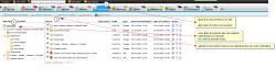 Gestion et mise à jour d'un document dans une page, tutoriel maj documents n1