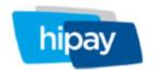 Identification au compte hipay