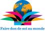 Intégrer la charte graphique du Rotary International dans un site all-in-web, thème 2015-2016
