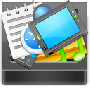 Le paramétrage DNS pour les sites all-in-web